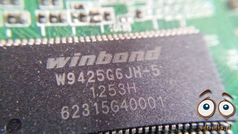 TP-LINK WA830RE - Range Extender