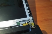 ACER Aspire ONE D255 PAV70