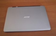 ACER MS2346