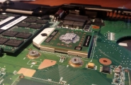 Fujitsu-Siemens AMILO Pa-2548