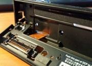 Radio samochodowe CLARION DXZ788RUSB