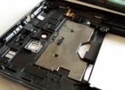 SAMSUNG Note GT-N7000