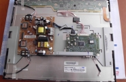 SAMSUNG SyncMaster 920N