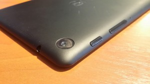 ASUS Nexus 7 - 2