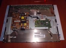SyncMaster 920N
